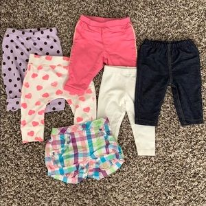 3 month Baby Girl Clothes